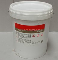 High Quality Lithium Base Extreme Pressure Lubricating Grease