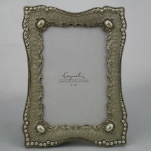 high quality chinese sex video digital photo frame two photo frame home made photo frames