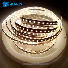 5year warranty RGB RGBW 2835 aluminum profile led strip light