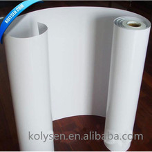 Contamination Proof PP synthetic Paper