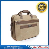 Best Selling Top Quality trolley laptop messenger bag
