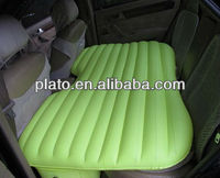 Inflatable car Mattress For Sale