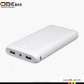 Hot sale Cheap Portable power bank station 20000mAh (PB-AS103)