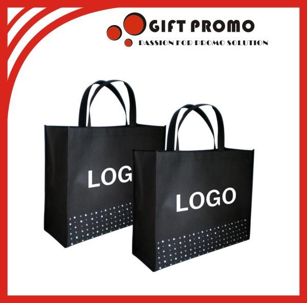 laminated non woven bag.jpg