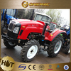 China agricultural machinery 50hp tractor LT504 farm equipment philippines