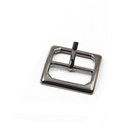 Bulk Shoes Belt Pin Buckle Shoe