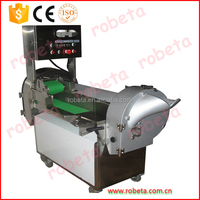 curly potato chip cutting machine/multifunctional chinese vegetable cutter //Whatsapp: 86-15803993420