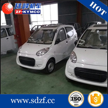Large discount price!!! electric hub wheel farm motor car
