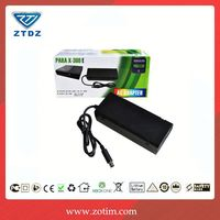 ac/dc adapter output 4.5v, 90w ac adapter for hp e cig ac adapter
