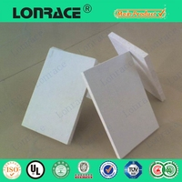 Factory Direct types of gypsum board