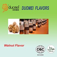 DM-21901 Walnuts flavor manufacturers of fragrances in china