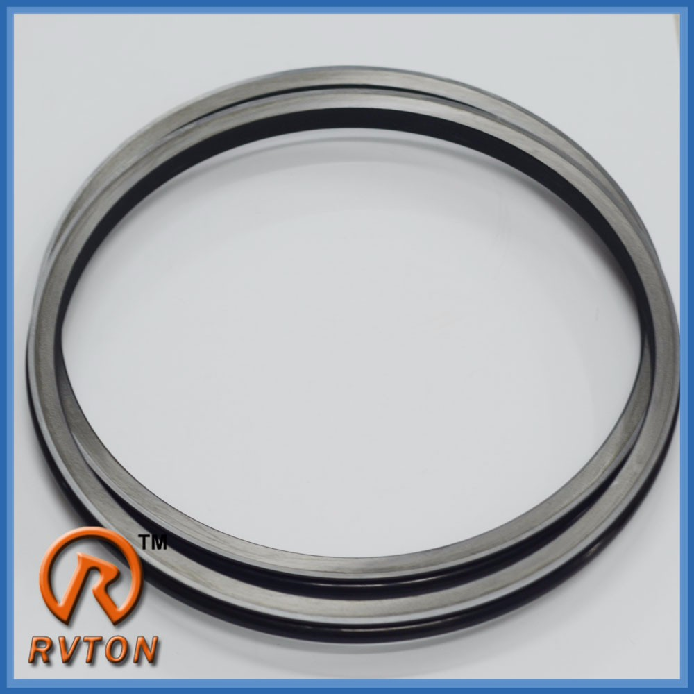 bulldozer spare part supplier direct sale 170-27-00024 floating oil seal