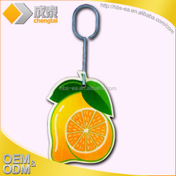 flavour and fragrance air fresheners car freshener