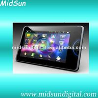 tablet pc,mid,Android 4.3,Cotex A9,1.2Ghz,Build in 3G,WIFI GPS,Bluetooth,GSM,WCDMA,Call Phone,sim card slot