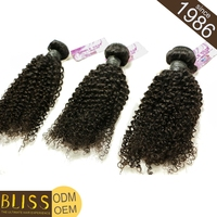 Factory Price Human Virgin Indian Temple Hair Weft