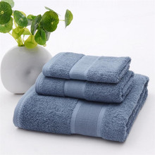 wholesale luxury organic bamboo bath towel