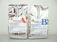 Hemodialysis Dry Acid Concentrate Dialysate