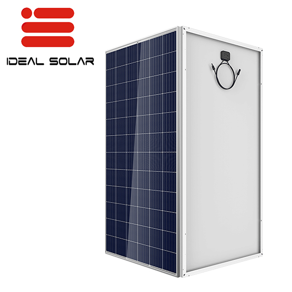 A grade trina photovoltaic cells 305w 310w 315w 320w 325w 330w 335w 340w mono poly solar panel with highest efficiency pv module