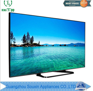 cheap wholesale television digital tv 19 22 24 32 36 inch led tv indoor full color bus led advertising display