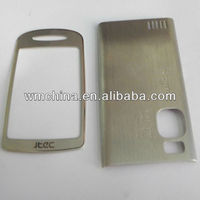 mobile phone stamping shell made in china