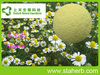 Herbal product Chamomile Extract Apigenin 0.3%-90% cosmetics for Soothing sensitive skin