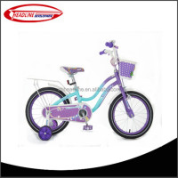 "top quality 14"" inch children bicycle/kids bike Factory direct supply children bike with ce test"