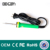 DELE GS-32 New design Two Power Exchange 20 Watt to 80 Watt Automatic Ceramic Soldering Iron with anti-static handle