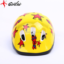 Hot sale customized kids helmet