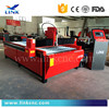 New designed factory supply cnc plasma cutting machine for metal/plasma metal cutting machine