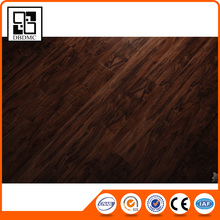 Top Quality wood grain no glue down pine wood anti-scratch decorative type pvc vinyl plank floor For Residence & Commercial