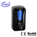F1408 Foam automatic touchless soap dispenser with 1000ml disposable bag