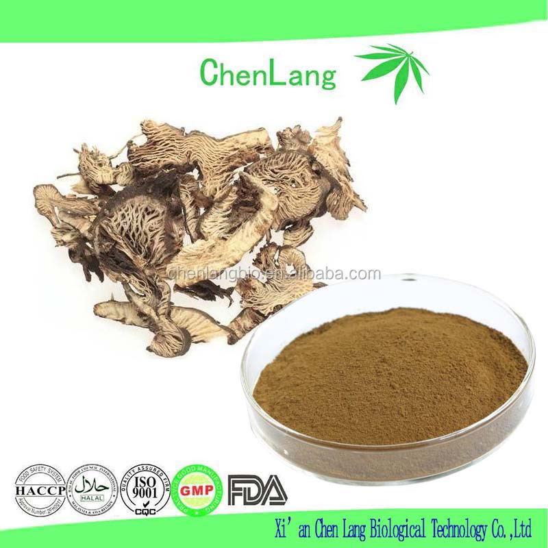 9000-38-8 ISO9001 Pure Nature Plant Black Cohosh Extract