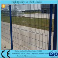 High quality security alarm system with great price