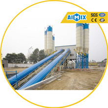 Factory price! concrete mixing plant120m3 per hour Concrete Batching Plant Price