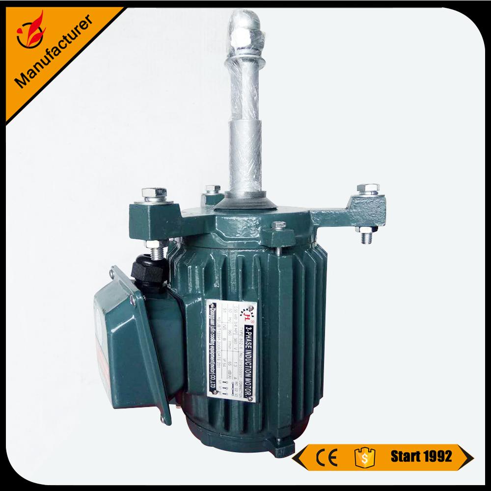 China Waterproof Electric Motor, China Waterproof Electric Motor ...