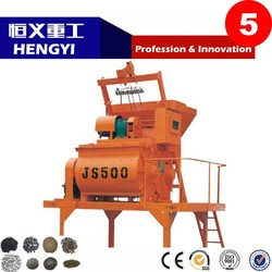reasonable price concrete mixer truck toy with top quality