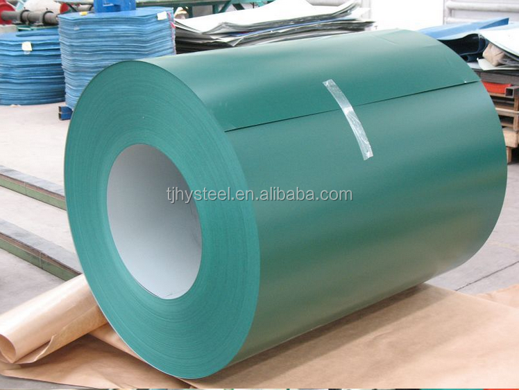 GI DX51 Zinc Cold Rolled/Hot Dipped Galvanized Steel Coil/Sheet from china factory with a low price