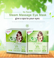 High quality best effect alleviate eye fatigue travel eye mask