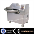 YGQS650 Stainless Steel High-efficiency Food Robot Cutter