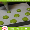 OEM 40GSM Printable Silicone Baking Paper from Factory
