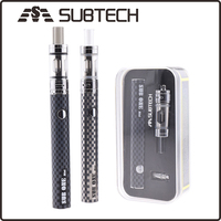 more attractive c16 kit 800 puffs shisha time pens with lowest prices