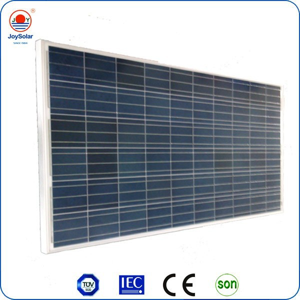 300W 24V PV Module/Best Price Per Watt Solar Panels/300 Watt Solar Panel