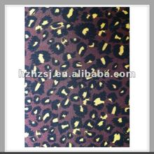 100% printed viscose fabric 2012 new fabric painting designs