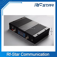 R25-TB Signal Booster TriBand Mobile Phone Booster