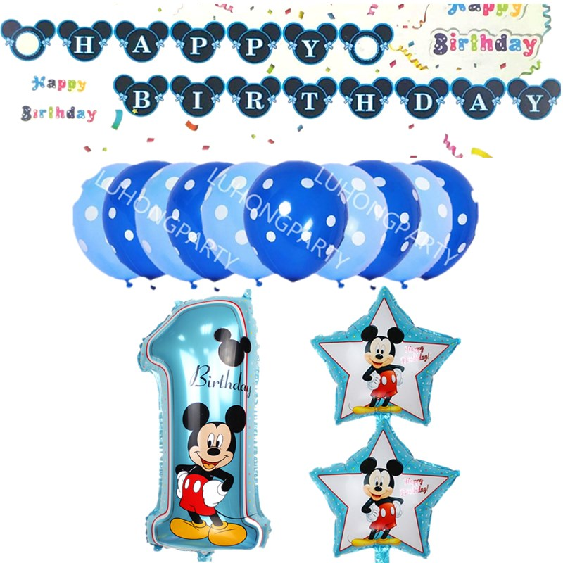 32-inch-pink-blue-Number-1-5-foil-Balloons-Digit-Helium-Ballons-Birthday-Party-Wedding-Decor.jpg_640x640 (1)_