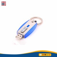New product usb flash drive for smart phone