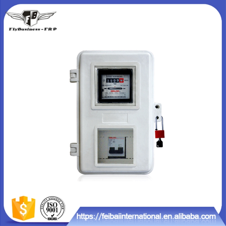hot sale new style low price Excellent Electric Performances meter box