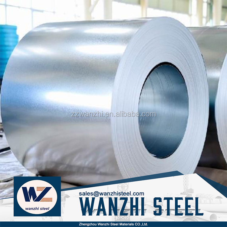 Steel materials for roofing,galvanized steel roofing sheet