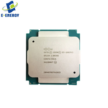 E5-2683V3 CM8064401609728 CPU Brand And Model And Small Size CPU