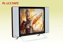 2016 good sellers all size lcd tv brand lcd tv small lcd tv